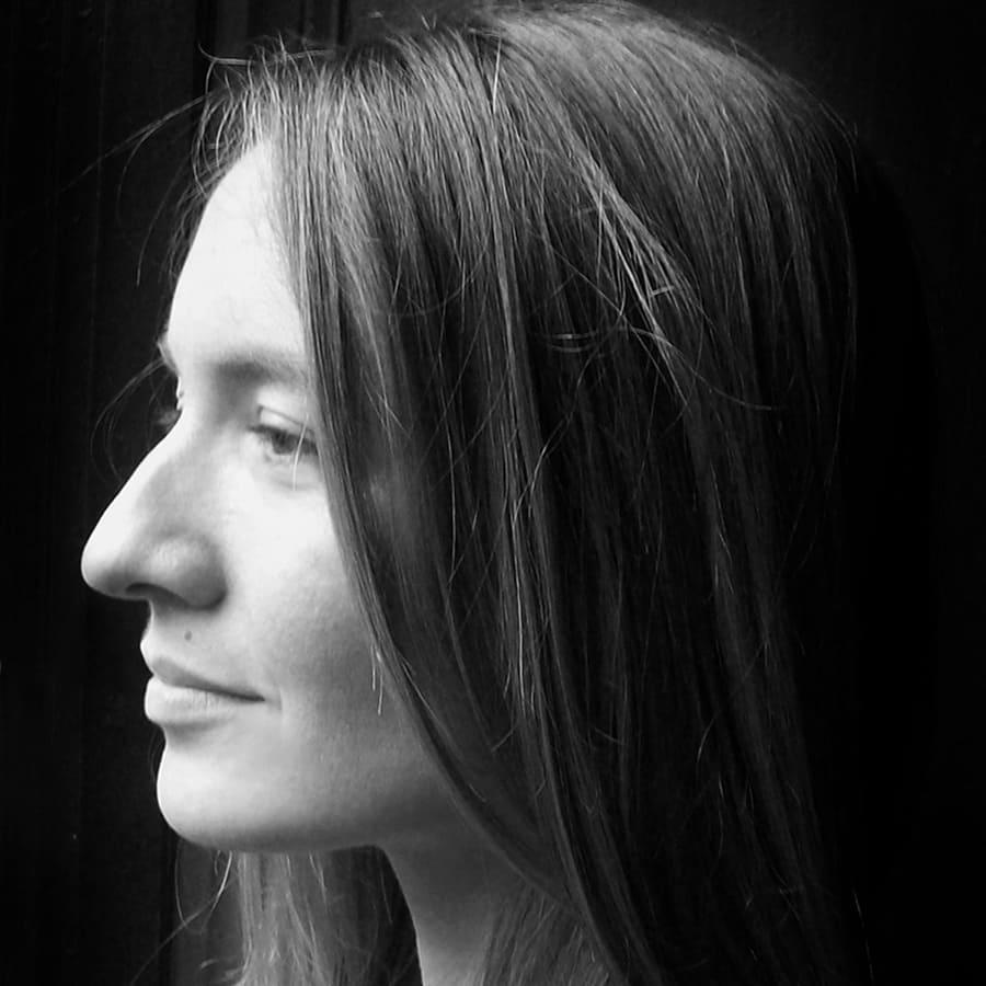 Zuzanna Celej