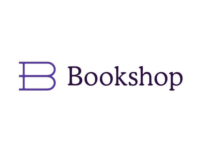 Bookshop (IPG)
