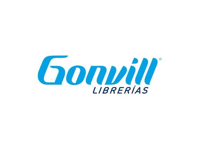 Gonvill