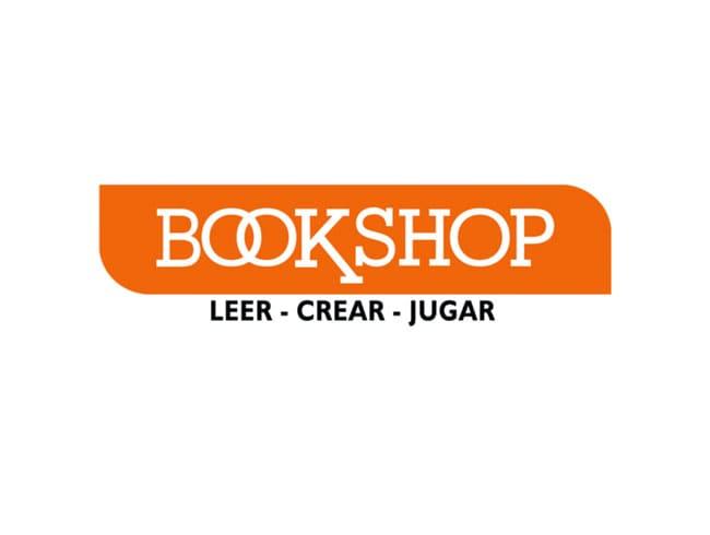 Bookshop librería