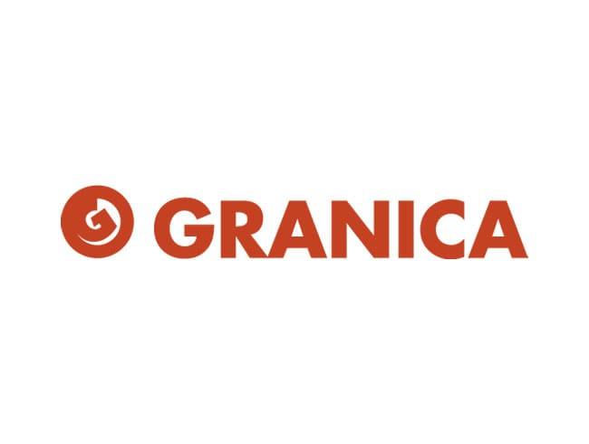 Granica Editores