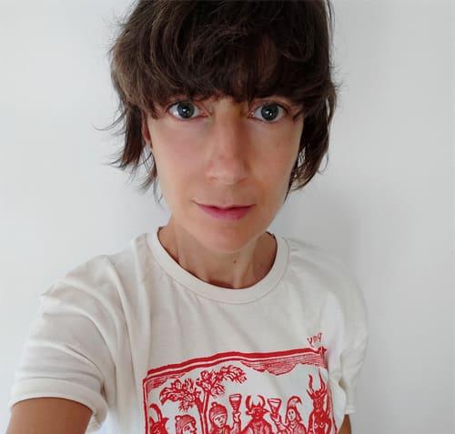 Natalia Zaratiegui