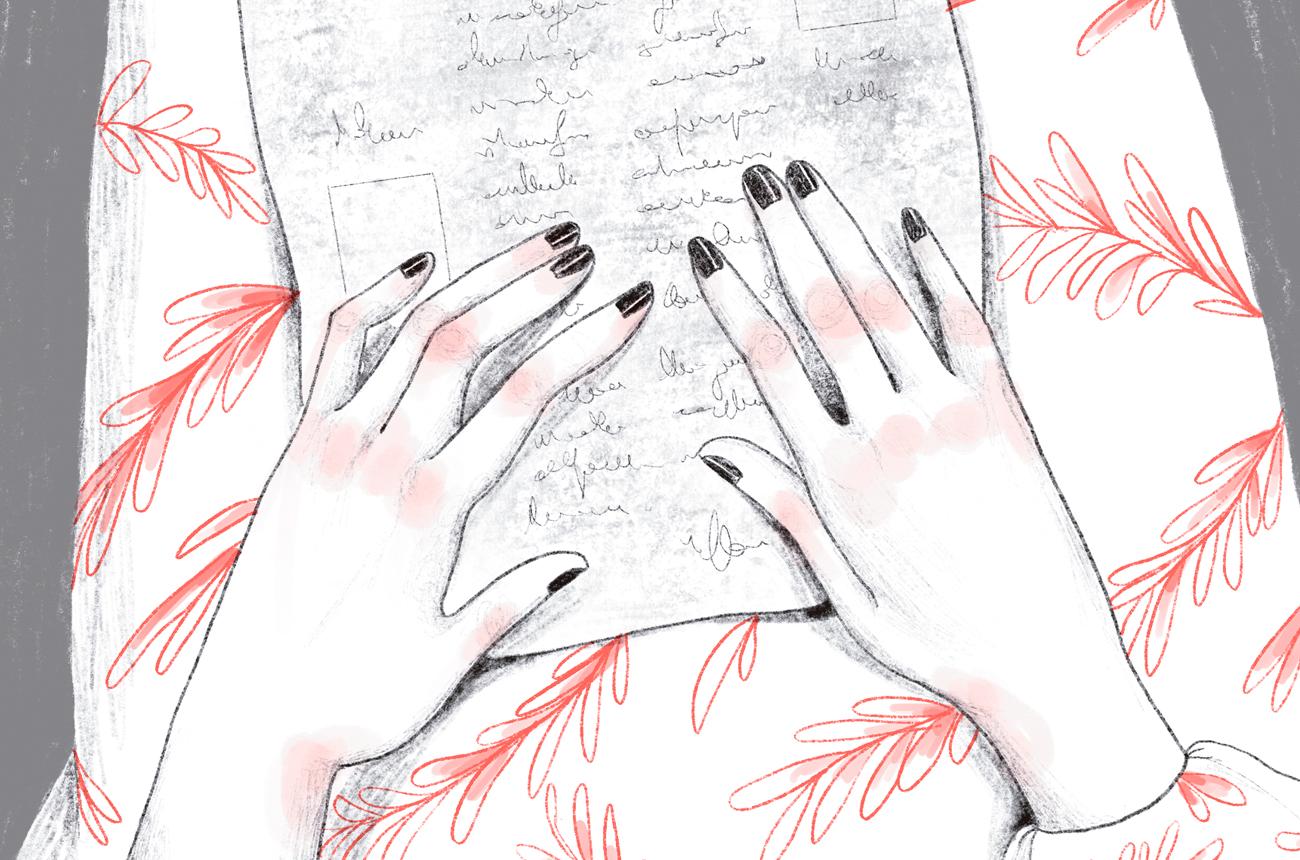 Grandes mujeres, grandes autoras