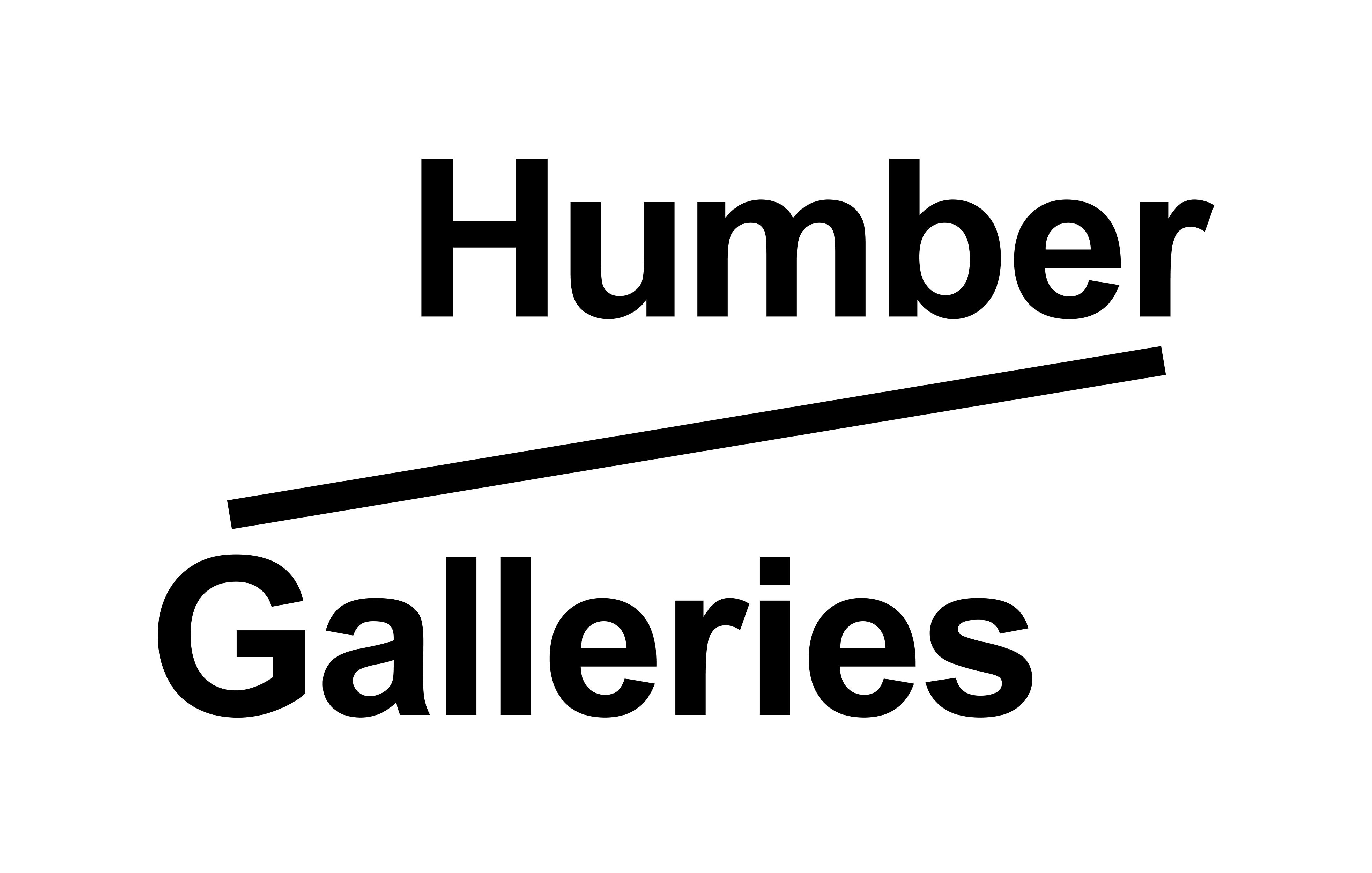 Humber Galleries