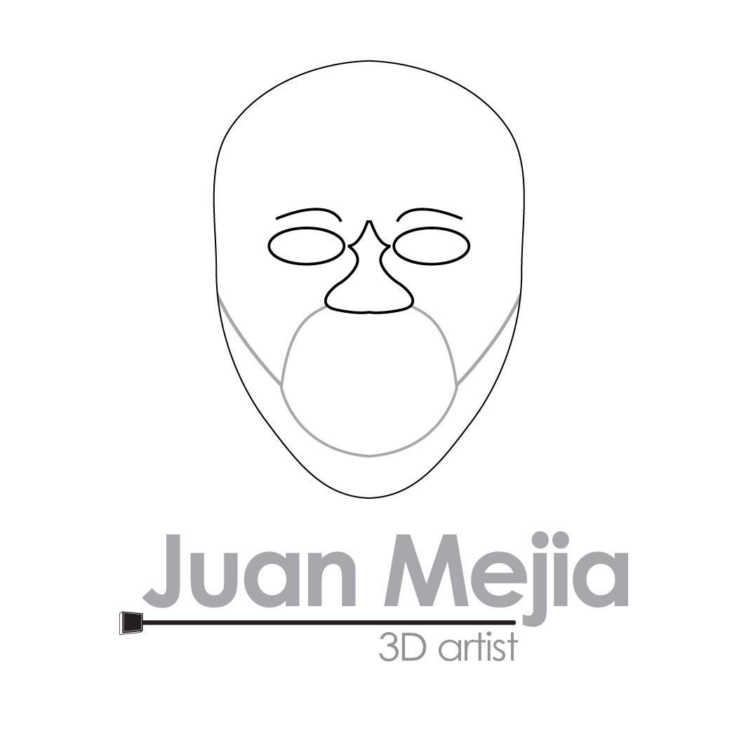 Juan Mejia's Logo