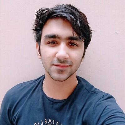 Ankush Bawa Profile Picture