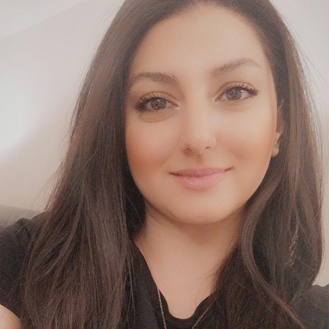 Picture of Tara Azeez