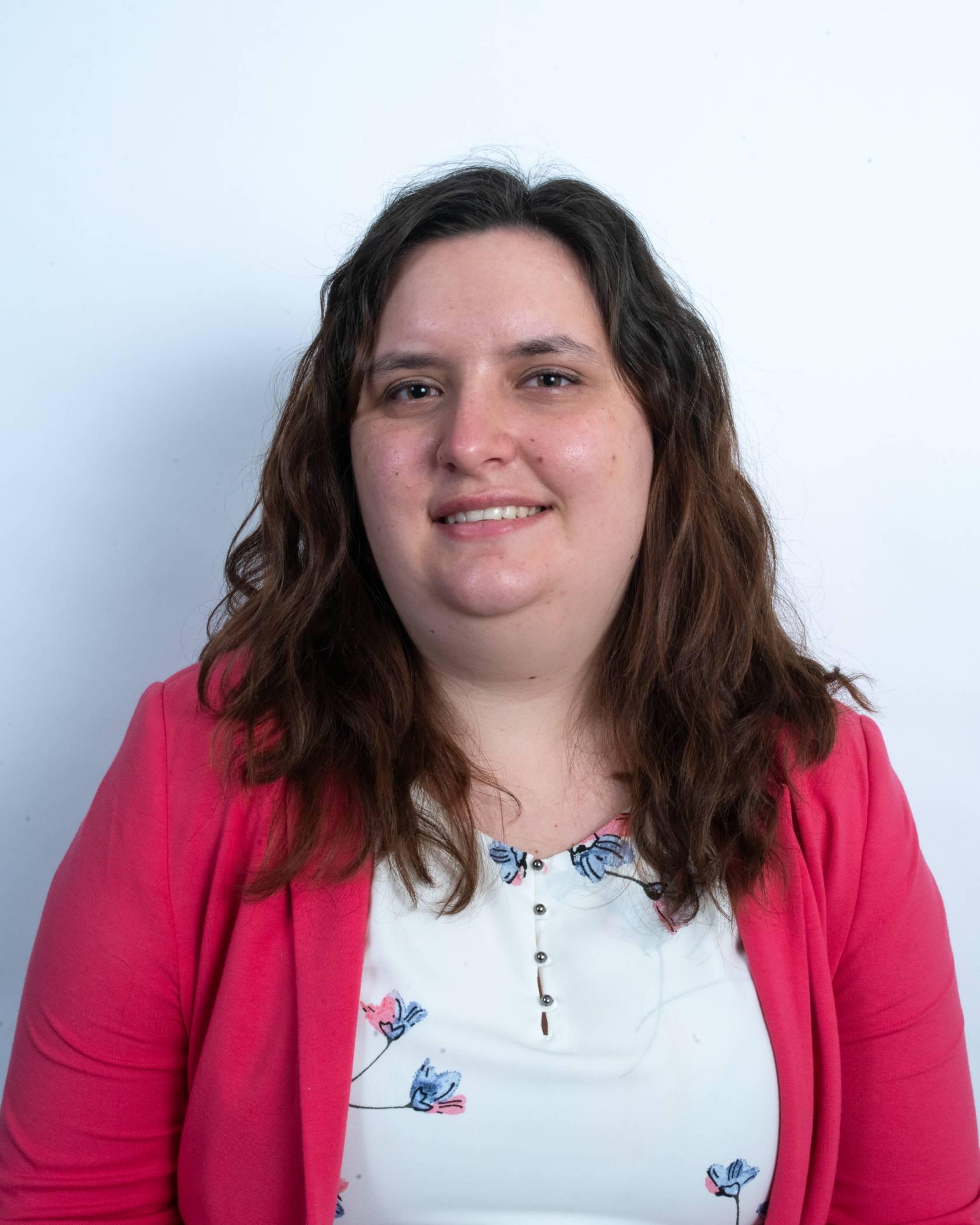 Tamara Iwanchyshyn Film & Television Production Advanced Diploma Program Graduate