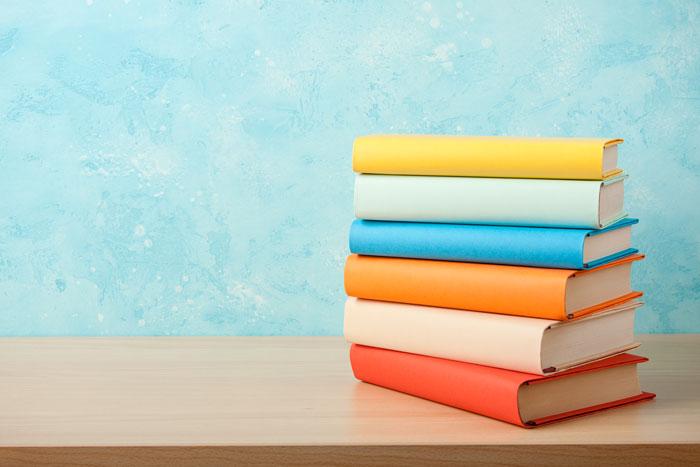 المستشار التعليمي في تركيا الدراسة في تركيا