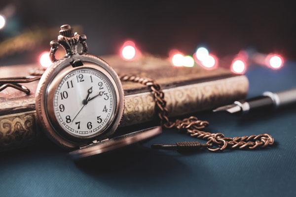 أهمية إدارة الوقت للطالب الجامعي