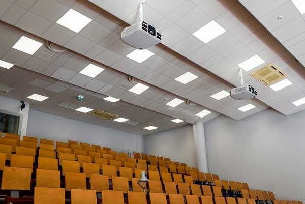 الدراسة في تركيا - دليل الجامعات الخاصة