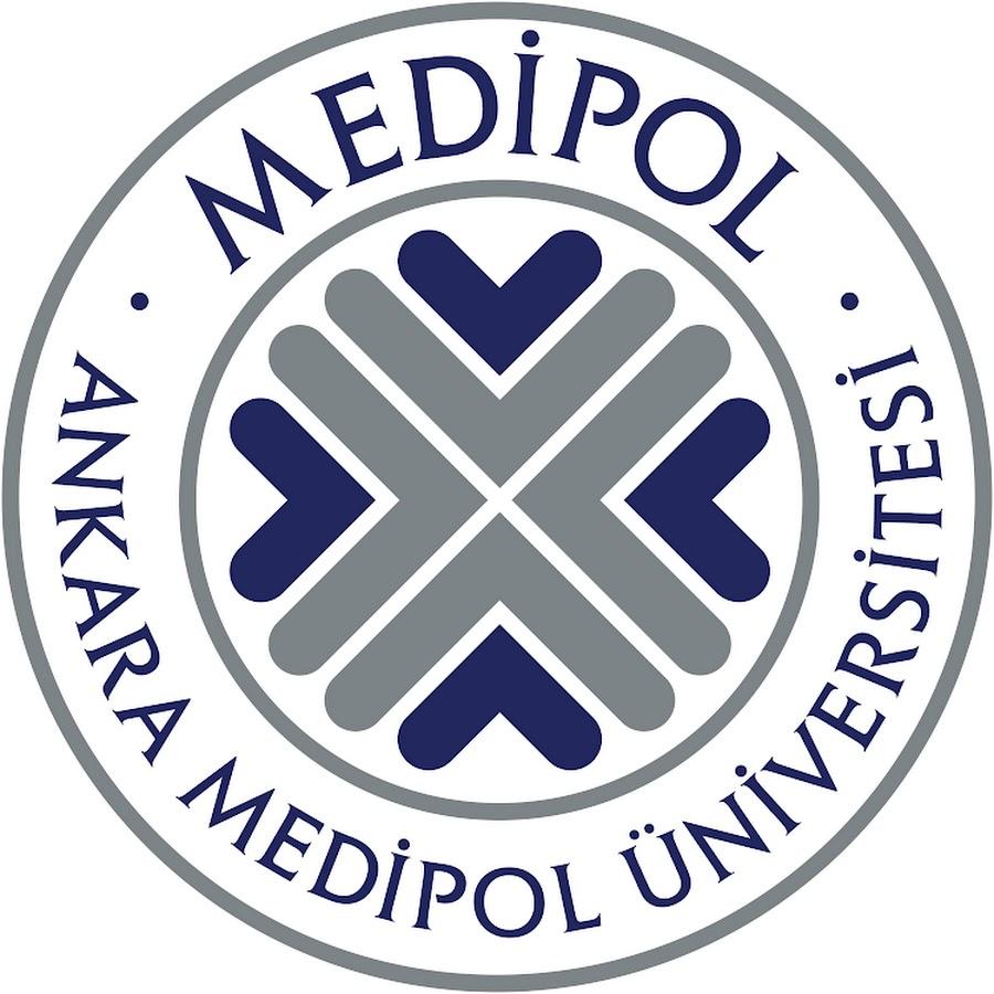 جامعة ميديبول اسطنبول - الجامعات الخاصة في تركيا