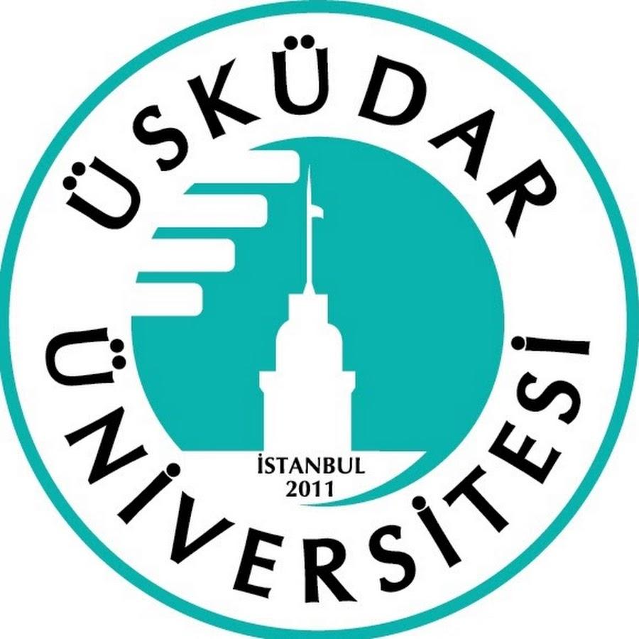 جامعة اوسكودار اسطنبول - الجامعات الخاصة في تركيا