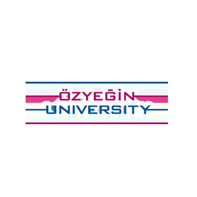 جامعة اوزيجين اسطنبول - الجامعات الخاصة في تركيا