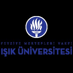 جامعة اشيك اسطنبول - الجامعات الخاصة في تركيا