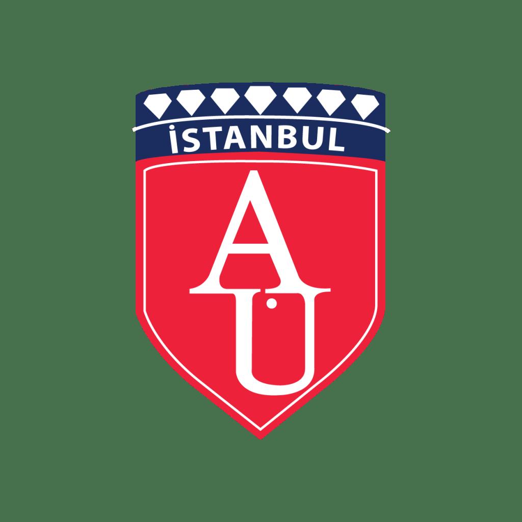 جامعة التن باش اسطنبول - الجامعات الخاصة في تركيا