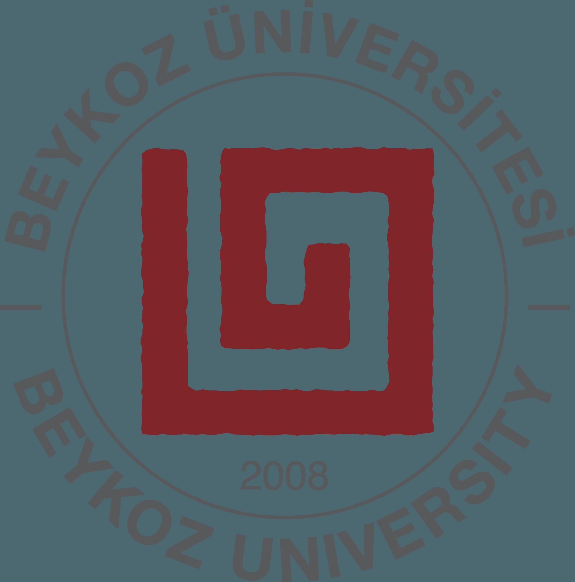 جامعة بيكوز الخاصة - الجامعات الخاصة في تركيا