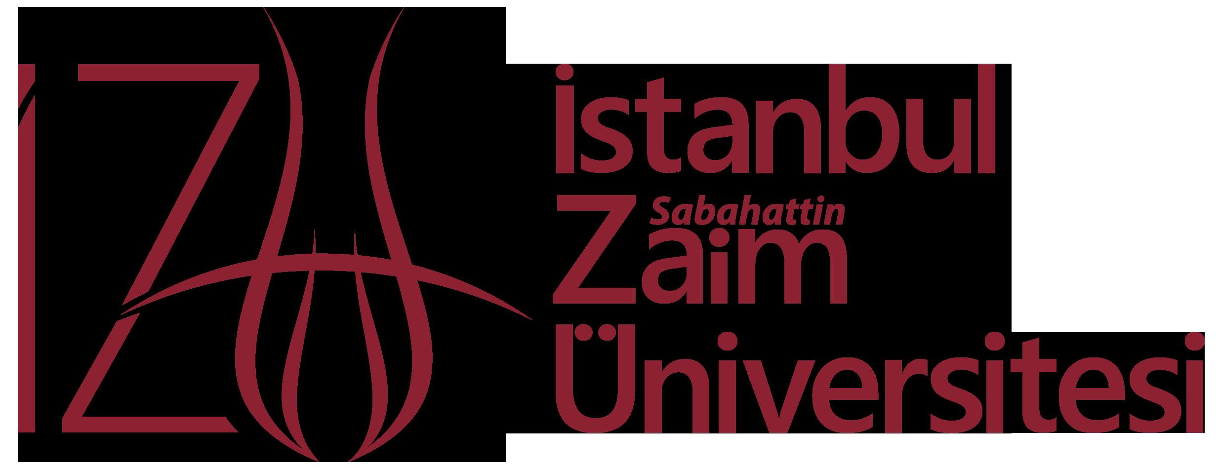 جامعة صباح الدين زعيم الخاصة - الجامعات الخاصة في تركيا