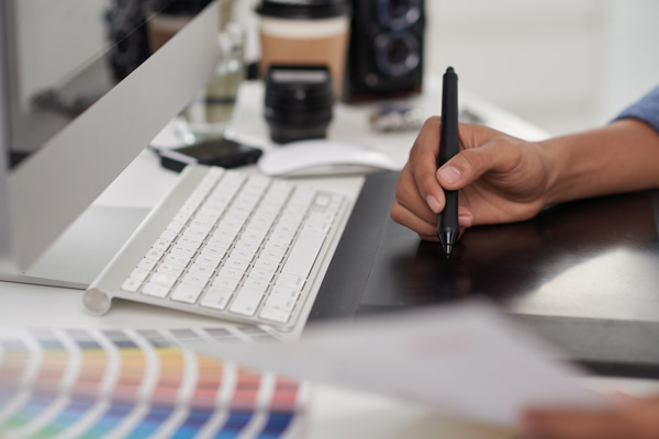 التصميم - العمل الحر - مجموعة معرفة
