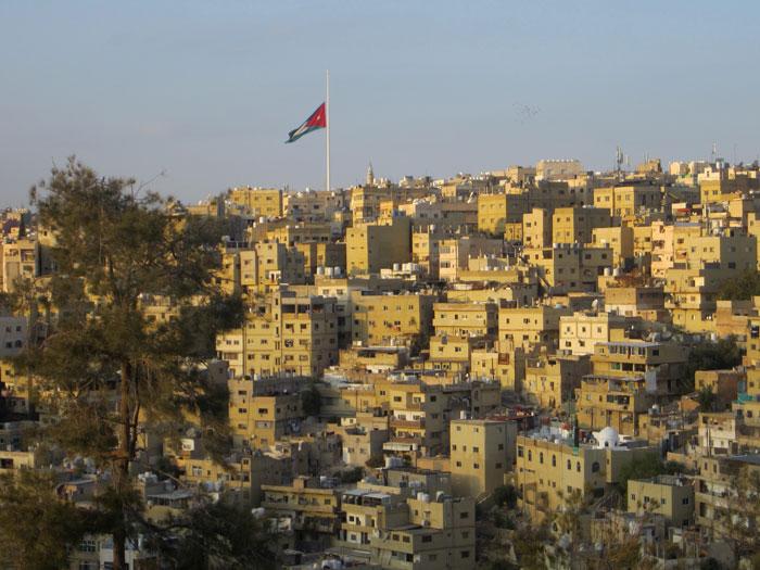 التوجيهي في الأردن والجامعات التركية