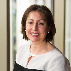 Victoria Lewis