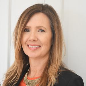Diane Sneddon