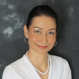Susan de Silva