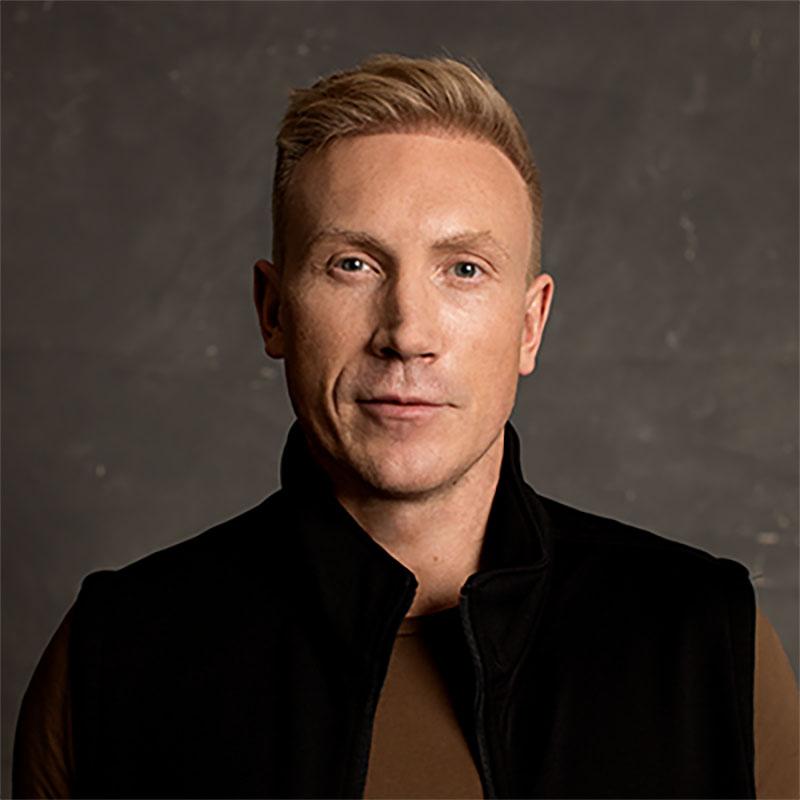 Markus Näsholm