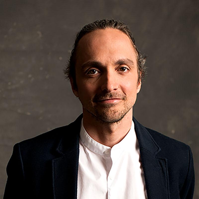 Daniel Somos