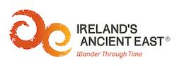 irelands ancient east