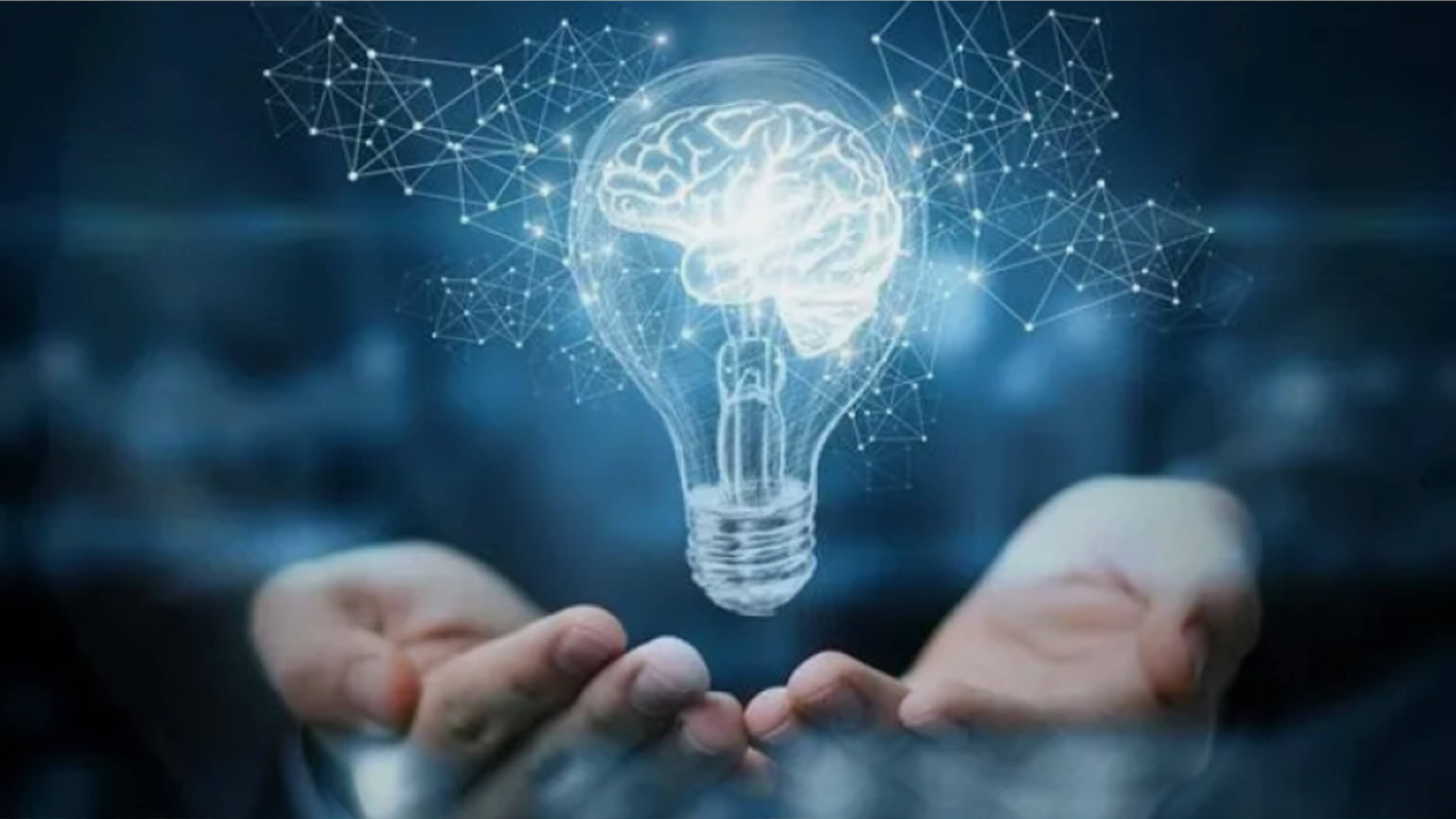 NERA POWERS ENERGY INNOVATORS AND RAPID TECH SOLUTIONS TO COMBAT COVID-19