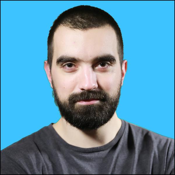 Mihai Sabou