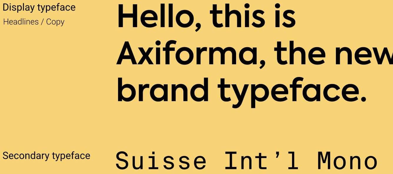 Font Maximize