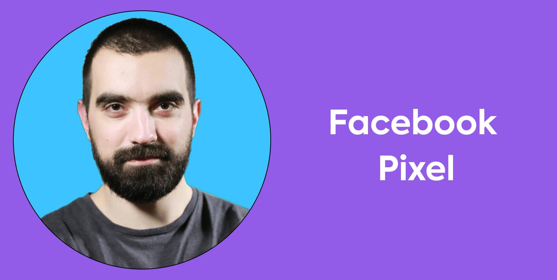 Ghid: Cum te ajută Pixelul Facebook la creșterea vânzărilor online