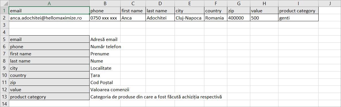 8 Customer list template Agentia Maximize.png