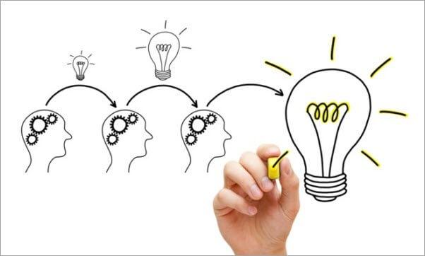 Agentia PPC MAximize - Planificare Strategie Remarketing