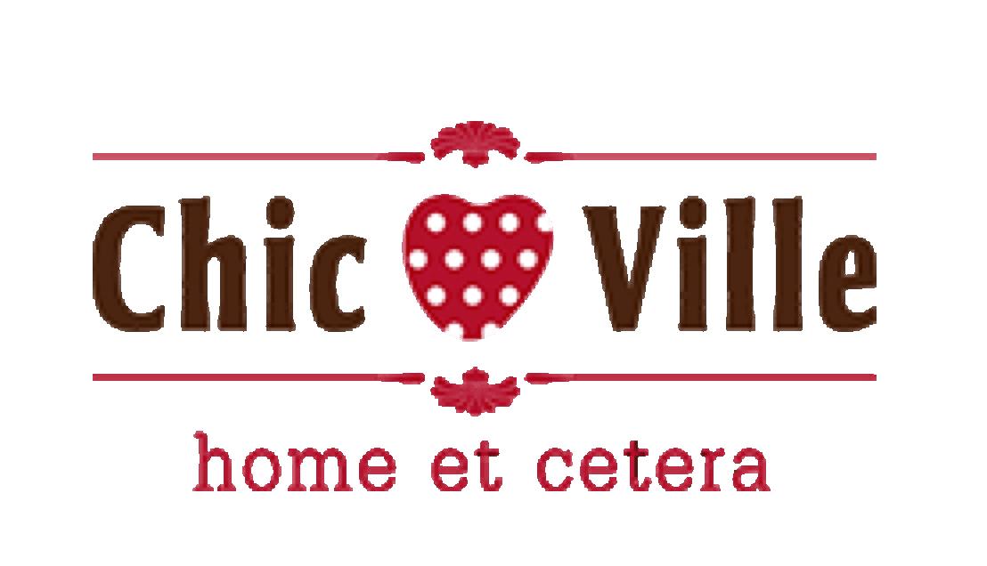 chicville.ro
