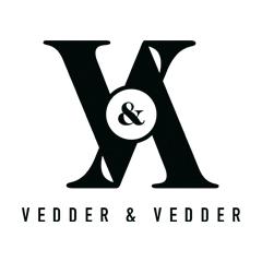 Vedder en Vedder logo