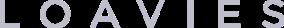 Loavies Logo