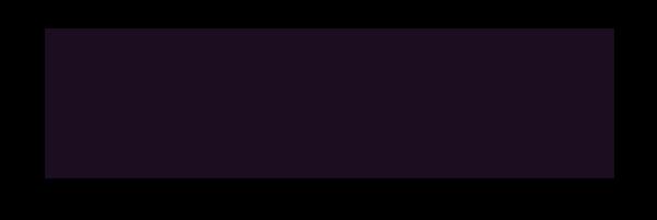 Stoov logo