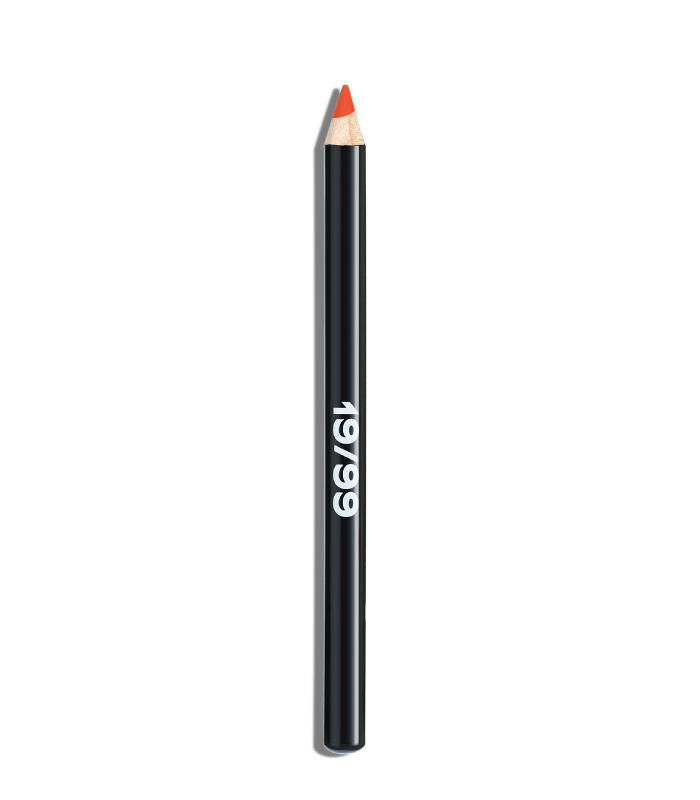 Meleg Precision Colour Pencil