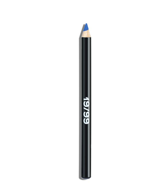 Wasser Precision Colour Pencil
