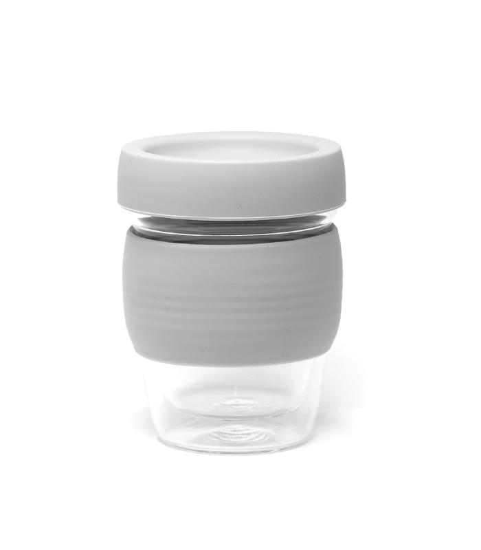 Barrel Cup (Sand)