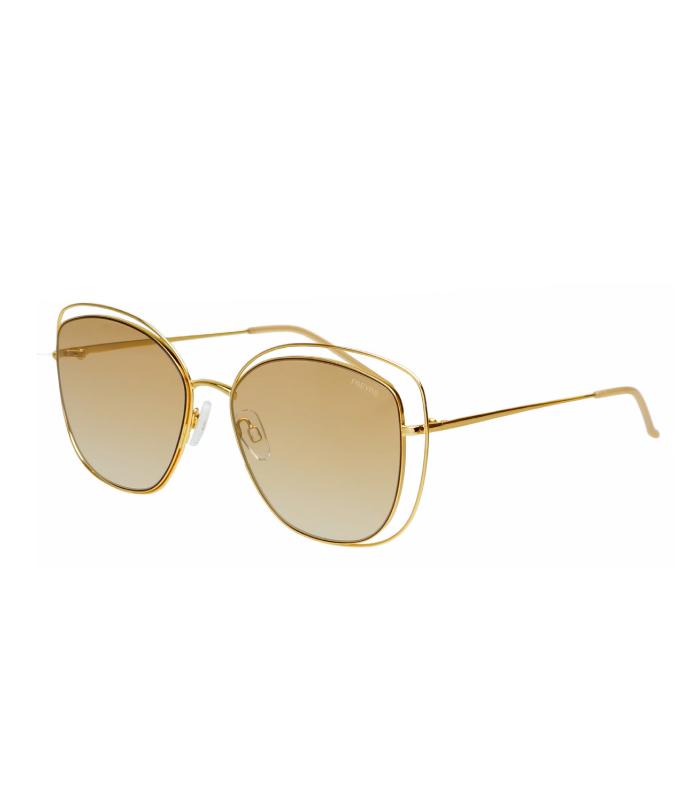 Golden Girl Sunglasses