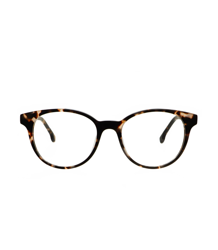 Elise Premium Blue Light Blocking Glasses