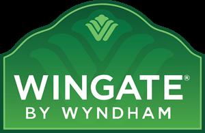 Wingate by Wyndham logo