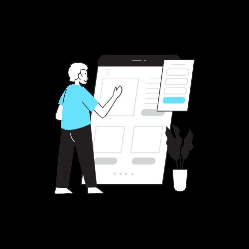 Digital Experience Design (DCX)