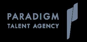 Paradigm Talen Agency
