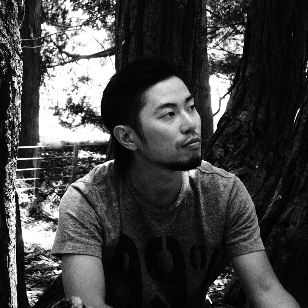 profile photo of kenny chung