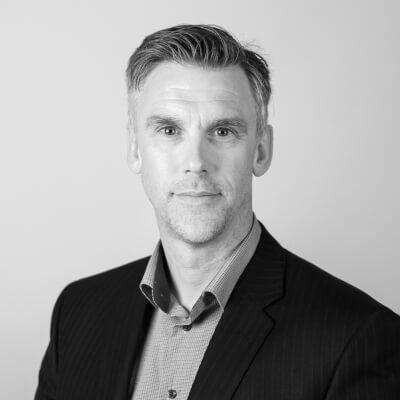 Kirk Petroski